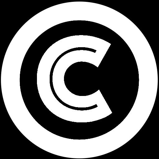 Clicflux Ltd Portfolio